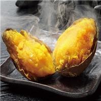 1 củ khoai lang – 3 cách ăn giúp giảm 5kg 1 tuần vừa nhẹ nhàng lại không bao giờ tăng cân trở lại