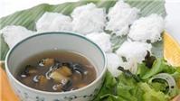 10 món ngon khó cưỡng khi đến Hà Nội