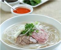 Món ngon Hà Nội tại Sài Gòn: Nên ăn ở đâu?