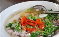 Hướng dẫn bạn cách làm món bánh cực hợp với 'rét nàng Bân' ở Hà Nội