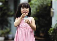 2 hộp sữa chua mỗi ngày giúp cơ thể tăng cường miễn dịch