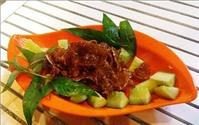 3 quán ăn vặt cho cuối tuần bên bạn bè ở Sài Gòn