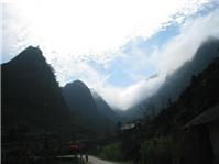 Chùm ảnh du lịch: Thương nhớ Hà Giang