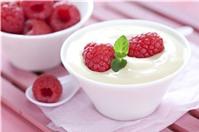 Có 5 thực phẩm giảm cân lý tưởng dành riêng cho bữa sáng bạn đừng bỏ qua