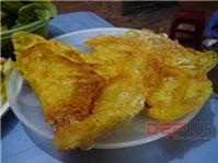 6 món ăn miền Trung 'đốn tim' người Hà Nội