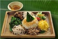 8 món ăn miền Trung lạ miệng bạn nhất định phải thưởng thức