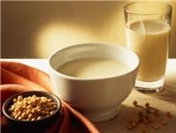 9 kiêng kị khi uống sữa đậu nành