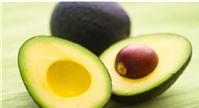 9 loại mặt nạ trái cây tự nhiên tốt cho da