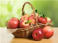 9 loại rau củ quả mẹ bầu nên ăn vào mùa thu