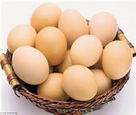 Bà bầu ăn trứng hợp lý