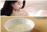 Bí quyết tắm trắng toàn thân chỉ sau 2 tuần nhờ sữa chua