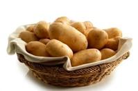 Công dụng của khoai tây