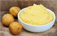 Tổng hợp 6 cách làm đẹp bằng khoai tây hiệu quả nhất