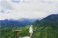 Ba khu nghỉ giữa núi rừng Sapa mê hoặc dân du lịch