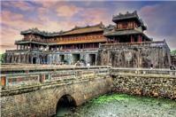 10 điểm dừng chân tuyệt đẹp không thể bỏ qua khi du lịch Huế