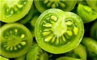 Măng tươi, cà chua xanh, dưa muối: Sát thủ âm thầm trong bữa ăn