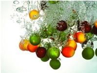 8 loại rau quả mùa hè nên có trong thực đơn hàng ngày của bạn