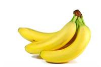 8 thực phẩm cải thiện hội chứng khó chịu ở kì kinh nguyệt