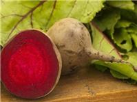 8 tác dụng bất ngờ ít người biết của củ cải đỏ