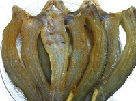 Cách làm khô cá lóc một nắng ngon ăn một lần là nghiền
