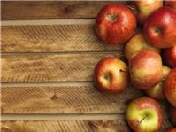 Các loại rau quả tháng 11 tốt cho sức khỏe