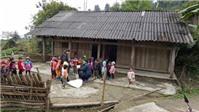 Trăn trở vùng chè Thượng Sơn