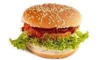 """Top 4 thực phẩm """"cấm"""" dùng trong bữa trưa"""