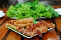 Tour ẩm thực quanh thành phố Đà Lạt