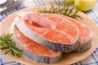 Ăn cá gì tốt cho bà bầu?