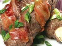 Cách làm món thịt bò kho quế tuyệt ngon ngày tết