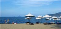 Du lịch Nha Trang vui vẻ, an toàn và rẻ
