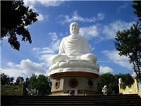 Những địa danh nhất định phải ghé khi đến Nha Trang
