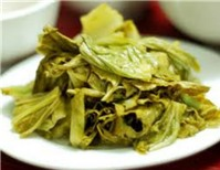 Những món ăn không thể bỏ qua khi đón Tết ở Hà Nội