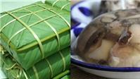 Nhớ món ăn ngày Tết ba miền Bắc – Trung – Nam