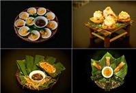 Đến Nét Huế thưởng thức ẩm thực Huế đúng điệu nhất