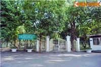 Khám phá nét độc đáo của công viên cổ nhất Hà Nội