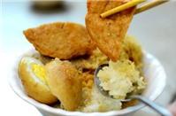 Du lịch Hà Nội thưởng thức những món ăn mới nghe danh lần đầu