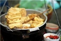 6 món ngon Hà Nội nhất định phải thử ở ngõ Phất Lộc