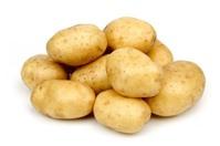 Khoai tây có thể trị được bệnh loét dạ dày