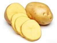 Lợi ích không ngờ của nước ép khoai tây