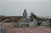 Tổng hợp du lịch thành phố Hải Phòng