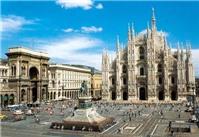 Dự trù chi phí du lịch Italia