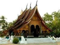 Kinh nghiệm du lịch Lào: đi lại, ăn gì, thăm quan, ở đâu?