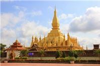 Những điều cần ghi nhớ nếu muốn du lịch Lào bằng ô tô