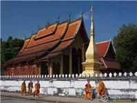 Du lịch Lào tự túc, nơi ăn, chỗ ngủ, vui chơi