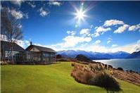 Bỏ túi kinh nghiệm trước khi du lịch New Zealand