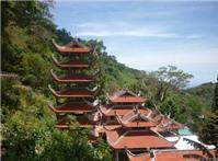 Top 10 địa điểm du lịch nổi tiếng của Bình Thuận