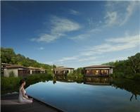 Trải nghiệm dịch vụ spa đẳng cấp tại ESPA Resorts World Sentosa Singapore