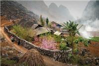 Những địa điểm du lịch Hà Giang không thể bỏ lỡ trong hành trình