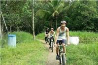 10 trải nghiệm thú vị dành cho du khách đã đến Singapore nhiều lần